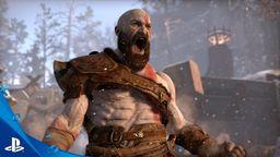 PlayStation意大利负责人表示独占游戏是PS4成功的重要原因