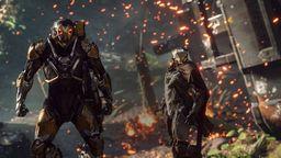 《圣歌》成为19年2月美国最畅销游戏 Switch领跑硬件销售榜