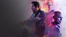 PSVR游戏《Blood&Truth》5月28日发售 3月27日开放数字预购