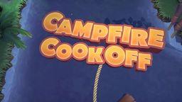 """《胡闹厨房2》DLC""""篝火厨师""""发表 将于4月18日推出"""