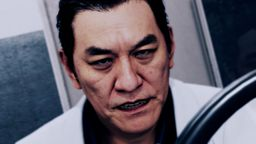 《审判之眼》羽村京平角色替换工作已完成 建模配音等全部更换