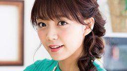 声优三森玲子宣布结婚 你可以在《如龙6》里揍他老公几拳