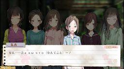 《致全人类》公开第六名DLC幸存者 540日元就可以多一个毛妹