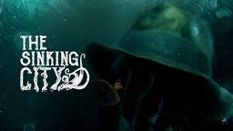 克苏鲁风恐怖冒险游戏《沉没之城》实机游玩视频公开