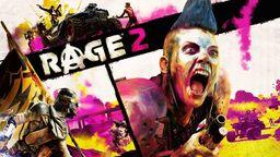 《狂怒2》评测:相较于内容而言 他带来更多的只是爽快