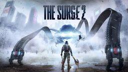《迸发2》STEAM购买页面现已开启 官方放出两张新游戏截图
