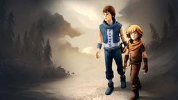 ?BAFTA获奖独立游戏《兄弟 双子传说》5月28日登陆Switch
