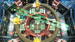 《彩京精选Vol.3》中文版公开上市宣传片 游戏现已推出
