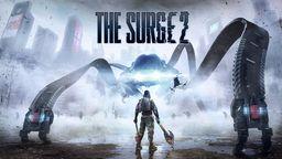微软商城泄露《迸发2》发售日 游戏将于9月24日发售