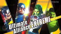 《漫威终极联盟3 黑色教团》全方位介绍影像 7月19日发售
