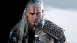 IGN解释为什么《巫师》电视剧的杰洛特只背一把剑