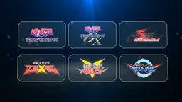 《游戏王》20周年纪念动画制作决定 预计2020年播放
