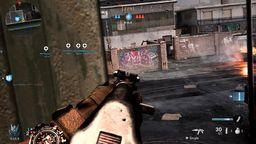 《使命召唤 现代战争》公开24分钟多人模式演示 包含5种玩法
