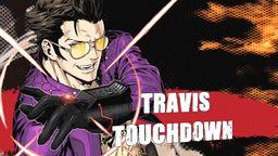 《英雄不再 特拉维斯再次出击 完整版》PC版发售日公布
