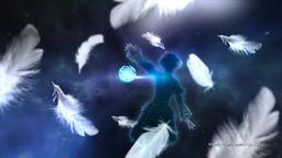 光荣特库摩公开ω-Force的神秘新作预告 《无双大蛇》相关?