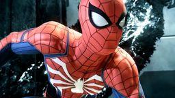 《漫威蜘蛛侠 年度版》现已推出 售价40美元包含全部DLC