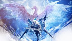 《甜菊糖观音和乐 Iceborne》全活动任务奖励攻略 冰原活动任务