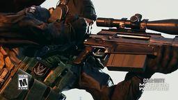 《使命召唤 现代战争》最新预告片公开 第二轮测试周末开启