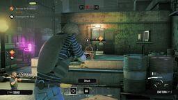 《毒枭 卡特尔崛起》公布游戏预告视频 回合动作策略游戏