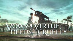 《最终幻想14 暗影之逆焰》国际服5.1版本将于10月29日上线