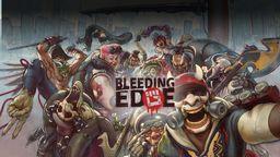 《Bleeding Edge》测试将于10月24日登陆Win10 支持跨平台游玩