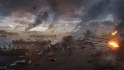 """《战地5》第五章""""太平洋战场""""宣传片公开 将于10月31日推出"""