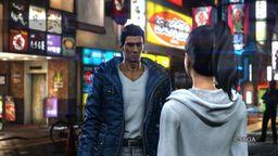 世嘉误将完整版《如龙6》当成体验版推送至美服PSN商店