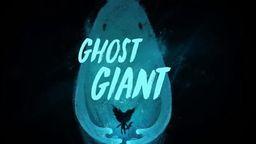 索尼倒计时公布PS VR新作《幽灵巨人》 将帮助伙伴过关