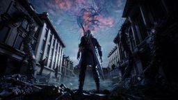 《鬼泣5》全收集攻略 全隐藏任务位置 全红魂位置收集