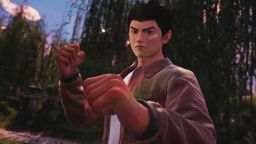 《莎木3》全新宣传视频发表 游戏中NPC将达到四五百人规模