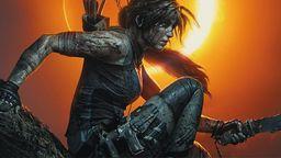 《古墓丽影 暗影》赠送玩家霰弹枪 以感谢玩家对游戏的支持