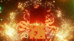 《俄罗斯方块效应》将推出限时试玩版 11月1日至5日提供