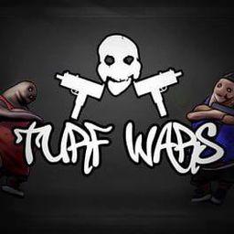 Turf Wars