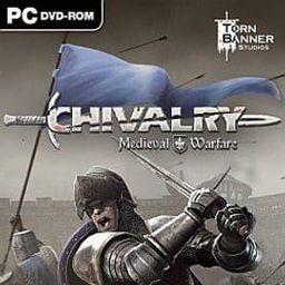 骑士精神:中世纪战争