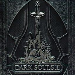 Dark Souls III: Apocalypse Edition