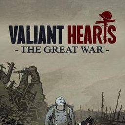 勇敢的心:赞助商大战