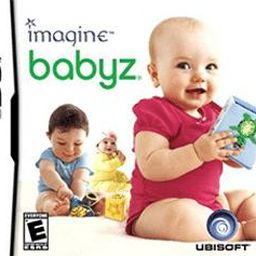 Imagine Babyz