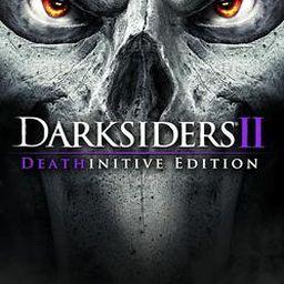 暗黑血统 II 终极版