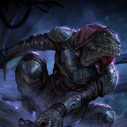 上古卷轴:传奇 Fall of the Dark Brotherhood