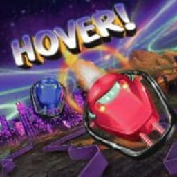 Hover!