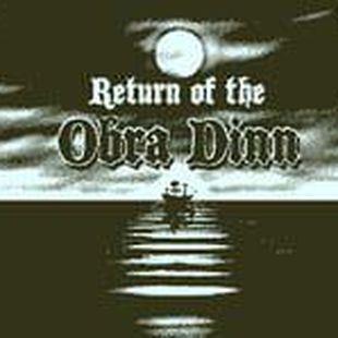 奥伯拉·丁的回归