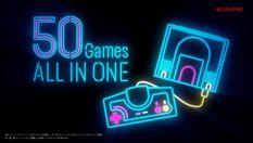 迷你PC-E主机公开新宣传片并确定将于2020年3月发售