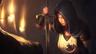 硬派2D游戏《黑暗献祭》小幅跳票 汉化已完成发售在即