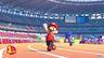 世嘉公布2020年东京奥运会相关游戏 支持中文