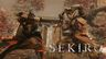 日本家用游戏市场19年3月数据 《只狼 影逝二度》夺得头名