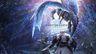 《空无商业空间柳市花街 Iceborne》特别活动总结 新主题怪冰呪龙亮相