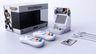 SNK将推出《侍魂晓》纪念限定版NEOGEO mini主机 6月发售