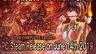 《诸神战争 日本神话大战》Steam版公布具体发售日期
