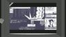 伊藤润二风格作品《恐怖归口》公布最新试玩 年内发售