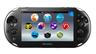 PSV主机推出3.71版系统更新 主要改善系统稳定性